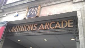 Dominions Arcade 1