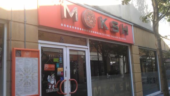 Moksh [1]
