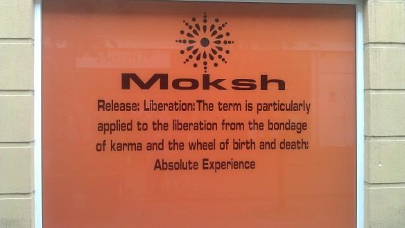 Moksh [4]