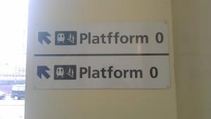 Platform 0 [2]