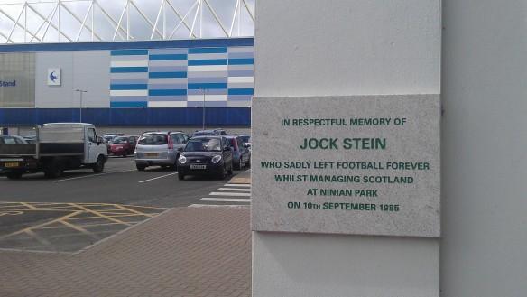 Cardiff City Stadium [8]