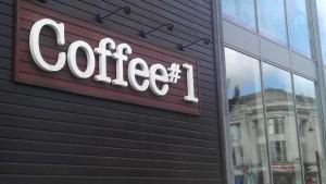 Coffee 1 [3]