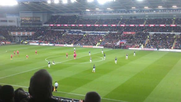 City v Man Utd [1]