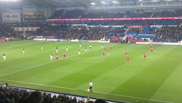 City v Man Utd [2]