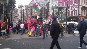 St Mary Street [3]