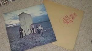 Vinyl [2]