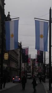 Wales v Argentina [3]