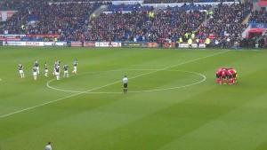 City v Southampton [2]