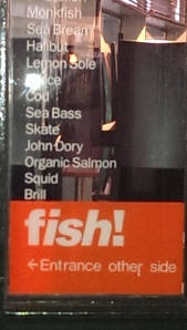 Fish [6]