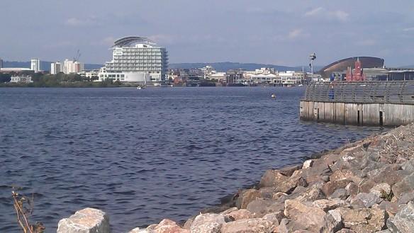 Across Bay [1]