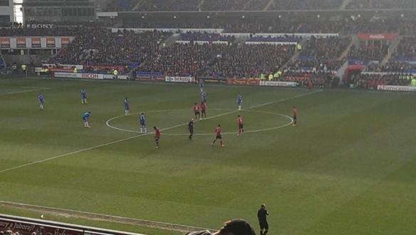 City v Hull [1]