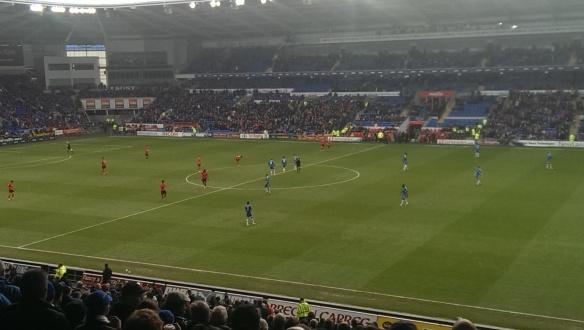 City v Hull [2]