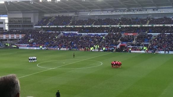 City v Norwich [1]