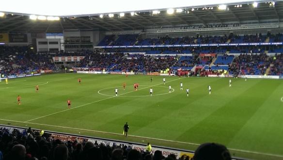 City v Norwich [2]