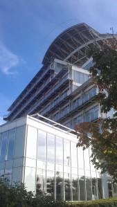 St Davids Hotel [9]