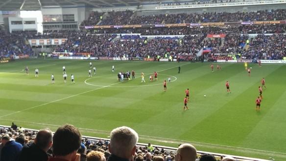 City v Liverpool [1]