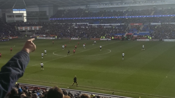 City v Liverpool [3]