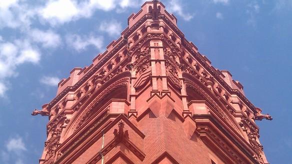 Pierhead Building [3]