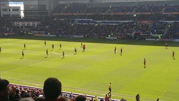 City v Stoke [1]