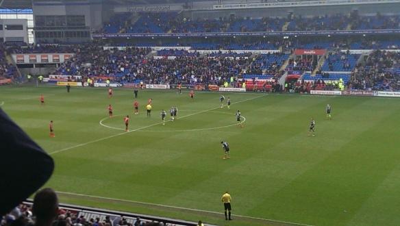 City v Stoke [2]