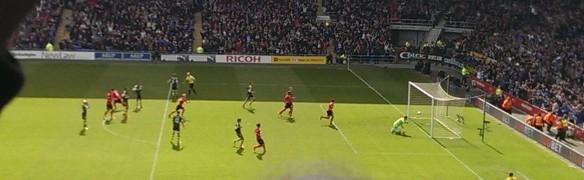 City v Stoke [3]