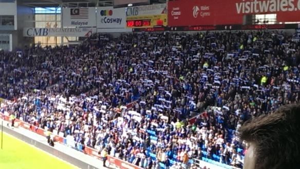 City v Chelsea [1]