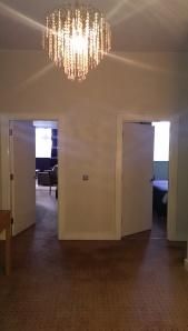 Clarion room entrance [1]