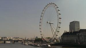 London Eye [11]