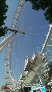 London Eye [7]