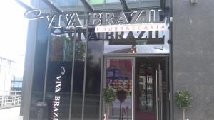 Viva Brazil [1]