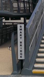 Smart Bridge [1]
