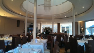 Bayside Brasserie [3]