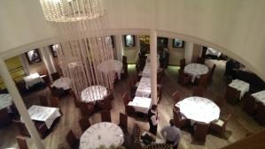 Bayside Brasserie [7]