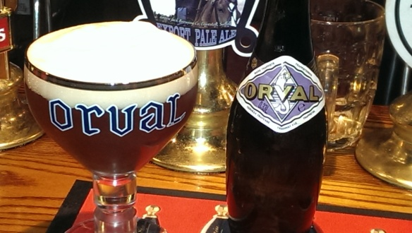 Orval [1]