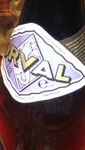Orval [2]