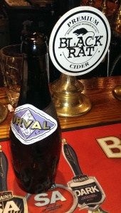Orval [3]