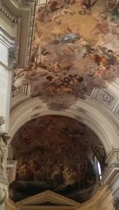 Cattedrale di Palermo [interior 3]