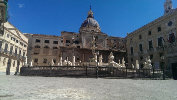 Piazza Belini [1]