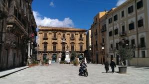 Piazza Bologni [2]