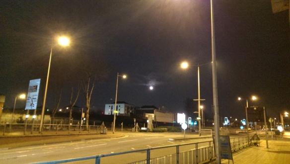 Moonlight [1]
