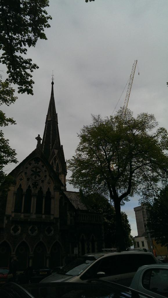 City United Reformed Church [1]