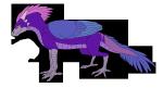 purpledragonbird