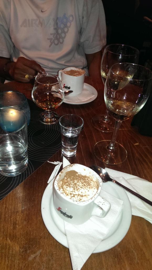 Cafe Citta [4]