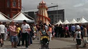 Food festival [3]
