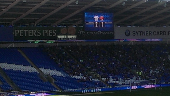 City v Charlton [2]