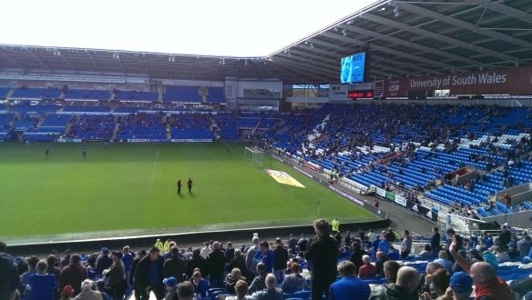 City v Huddersfield [2]