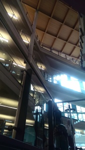 Inside library [2]
