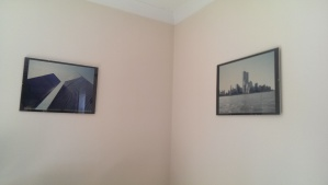 Twin Towers pics