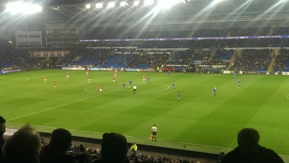 City v Bristol City [3]