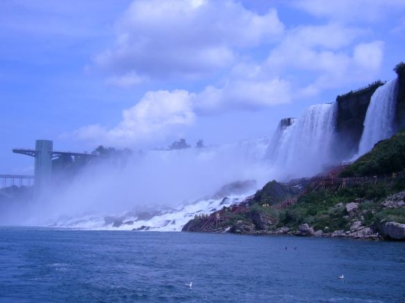 US Falls 2